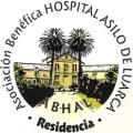 Logo Abhal