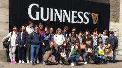 Dublin 180