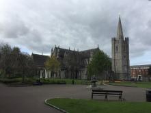 Dublin 211
