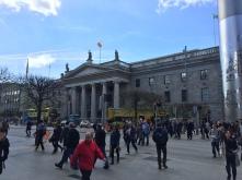 Dublin 232