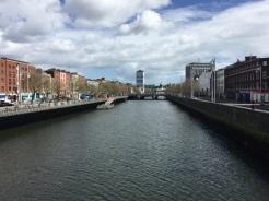 Dublin 369