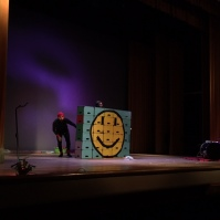 2-obra-de-teatro-2