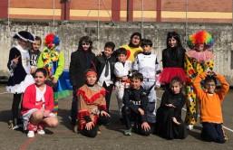 carnaval_24