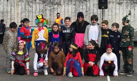 carnaval_26