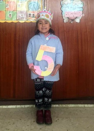 5-anos