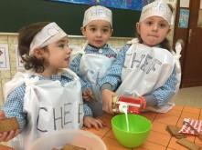 Chef_4