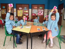 Aprendemos_Ingles_2