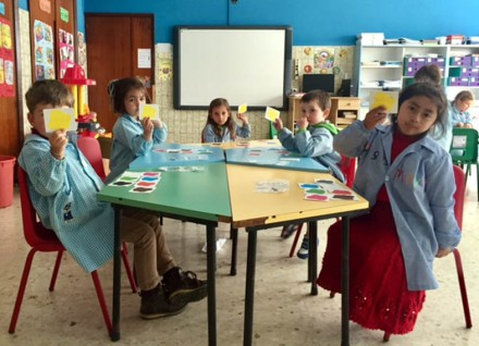 Aprendemos_Ingles_3