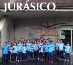 Jurasico_1