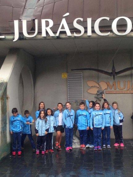 Jurasico_2