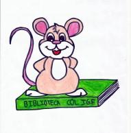 mascota Miguel Torrent 6º