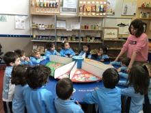 Jornadas Infantil 11