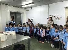 Jornadas Infantil 7