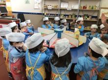 Jornadas Infantil 9