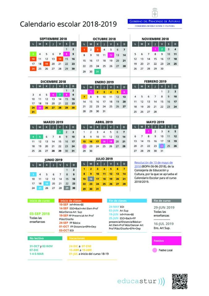 calendario_2018-19_Vertical Web