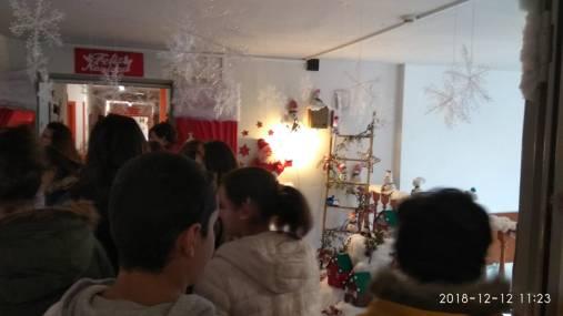 PHOTO-2018-12-12-19-23-57_4