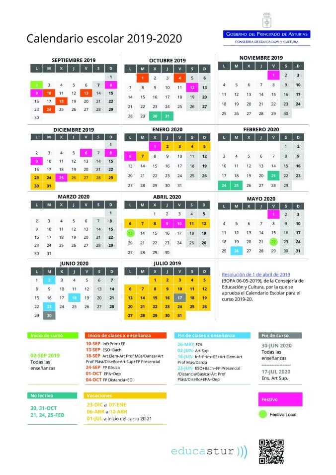 calendario_2019-20_Vertical